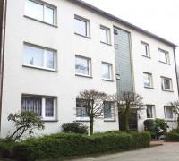Eigentumswohnung - Gladbeck