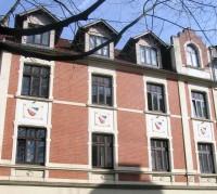 MFH Bochum-Hamme