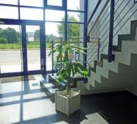 Büroetage Büropark Gelsenkirchen-Buer