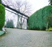 130m² - Wohnung Bochum-Weitmar